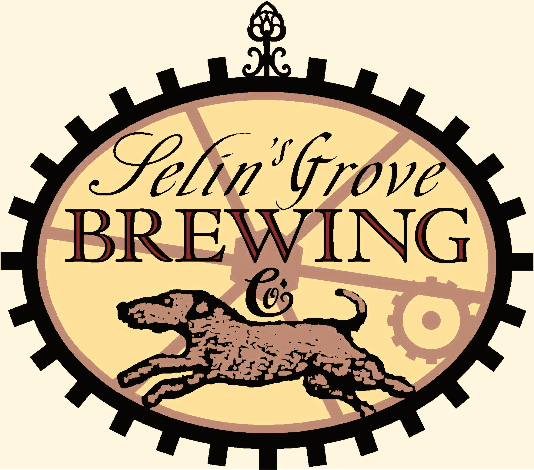 Selins Grove Brewing