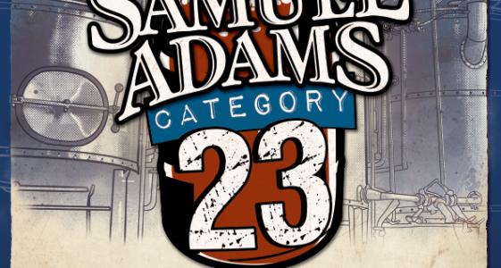GABF 2010 — Samuel Adams LongShot Winners Announced