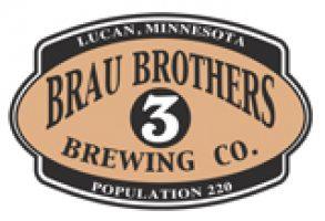 Brau Brothers Brewing