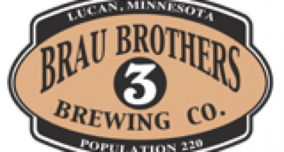 Brau Brothers Brewing