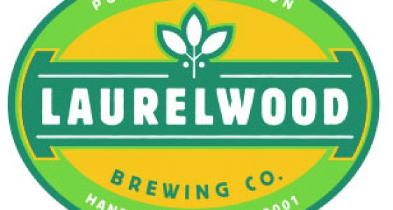 Laurelwood Brewers Extend Commitment To Water Stewardship