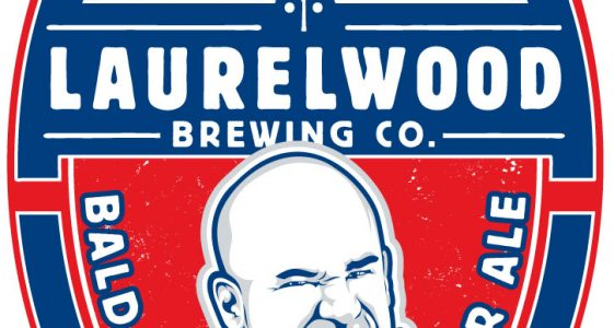 Laurelwood Bald Face Truth