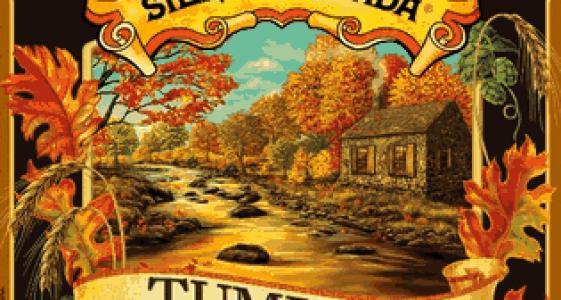 Sierra Nevada Tumbler