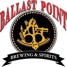 Ballast Point 2010