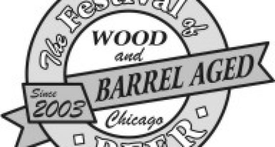 The Festival of Wood and Barrel Aged Beer