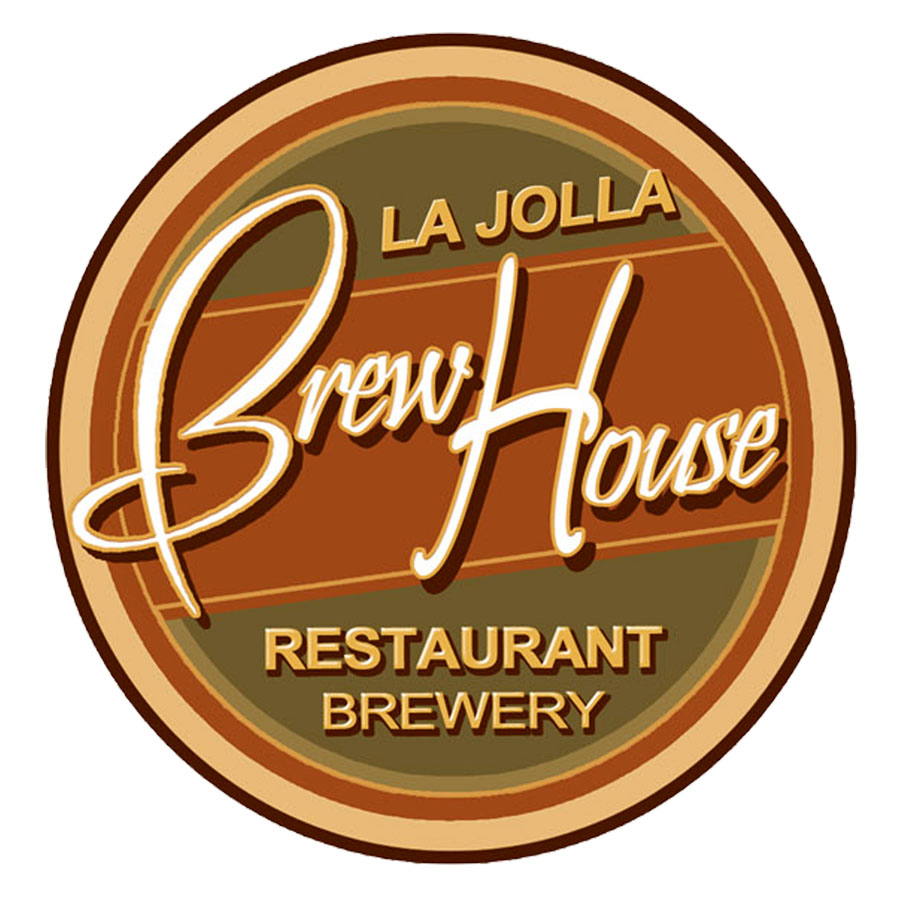 La Jolla Brew House Has a New Famous Brewer