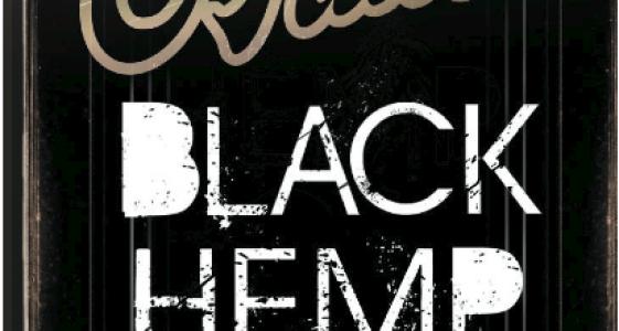 OFallon Black Hemp