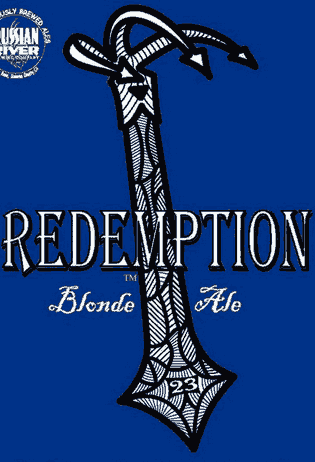 Russian River Redemption