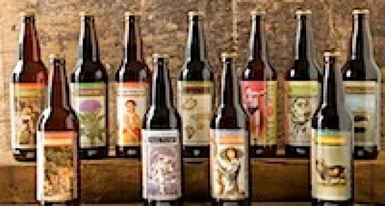 Smuttynose - Big Beer Series