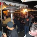 14th San Diego Strong Ale Festival