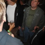 14th San Diego Strong Ale Festival - Mitch Steele