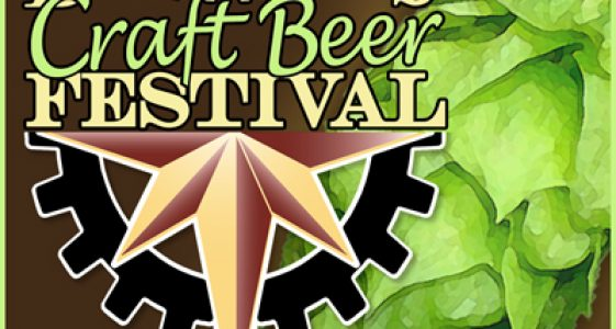 Allentown Brew Works Craft Beer Festival