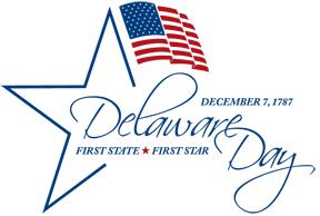 Delaware Day