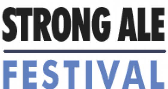 14th Annual San Diego Strong Ale Festival