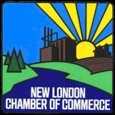 New London, Wisconsin - Chamber of Commerce