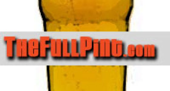 lager pint (TFP)
