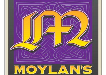 Moylan's Brewery