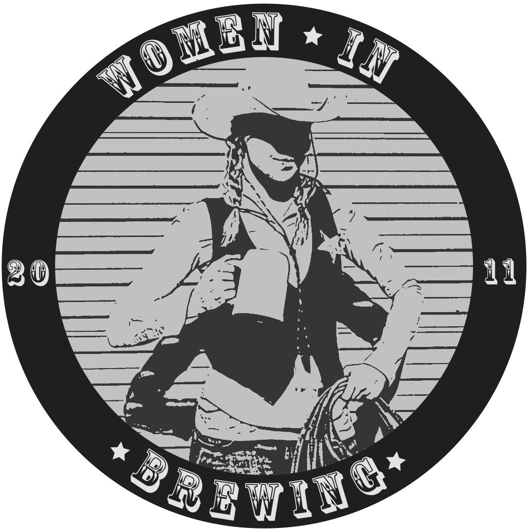 Women In Brewing