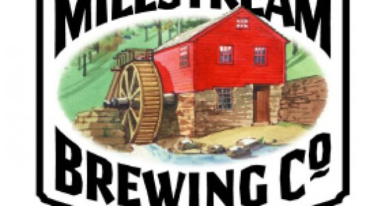 Milstream Brewing