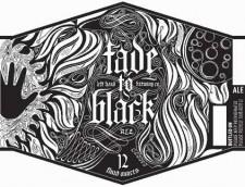 Left Hand Fade to Black Vol. 2