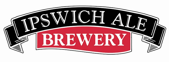 Ipswich Ale Ale and Brewery