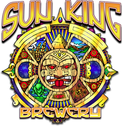 Sun King Brewing