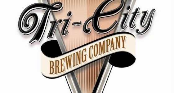 Tri-City Brewing