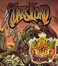 Dark Lord Day 2011 – Bottle Release Info