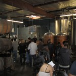Bootleggers Brewery 3rd Anniversary Party (23)