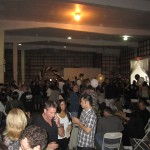 Bootleggers Brewery 3rd Anniversary Party (17)