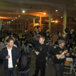 Bootleggers Brewery 3rd Anniversary Party (5)