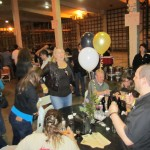 Bootleggers Brewery 3rd Anniversary Party (3)