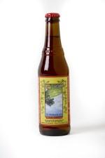 New Belgium Brewing - Somersault (bottle)
