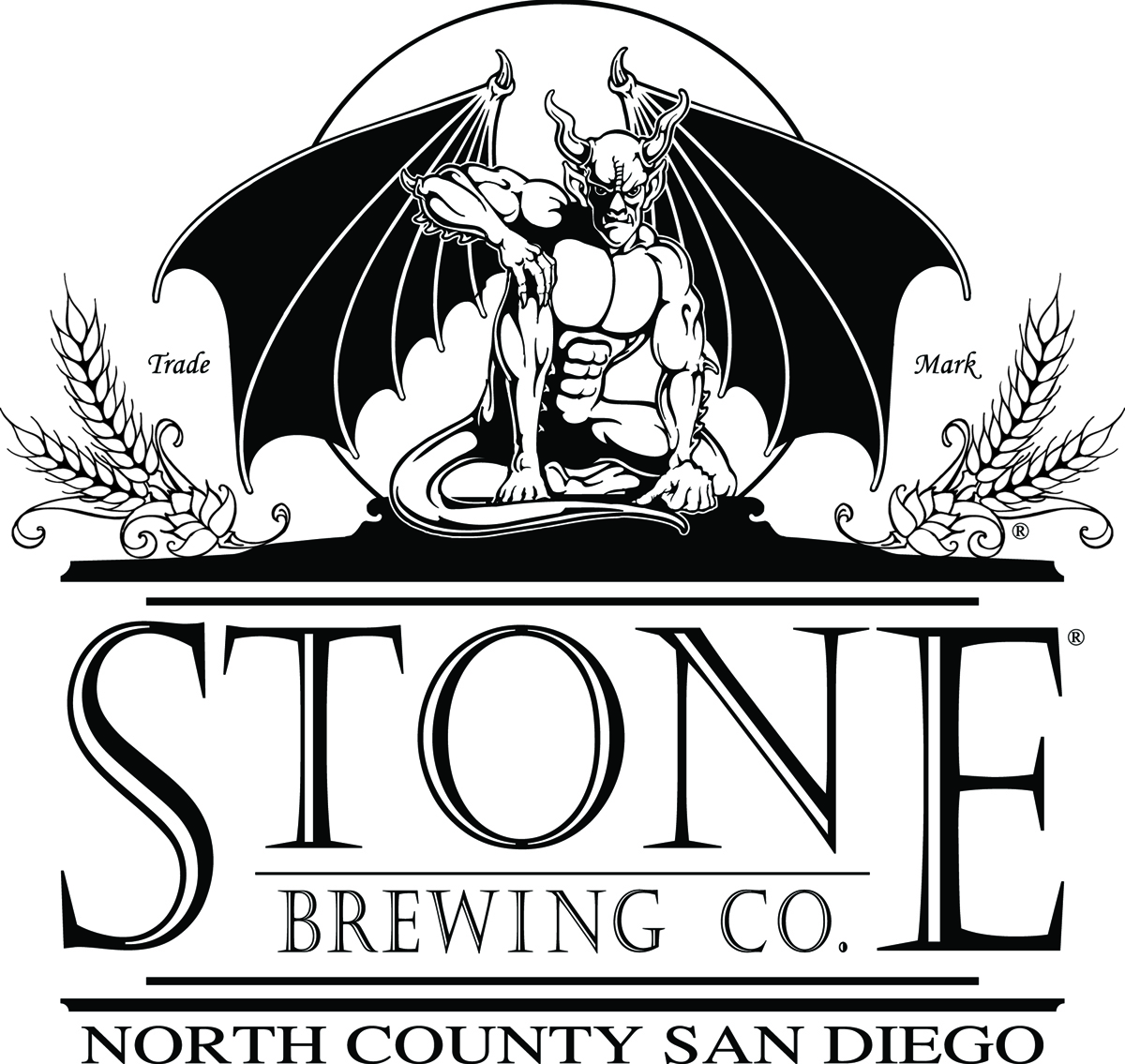 Stone Brewing News With Commentary Ruinten Ipa Sours