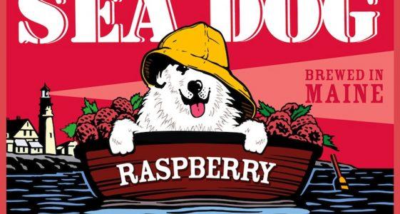 SeaDog Raspberry
