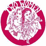 New Glarus Two Women