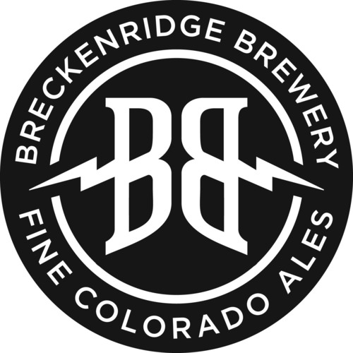 Moving Company Reviews >> Breckenridge Brewery Is Latest AB-InBev Acquisition ...