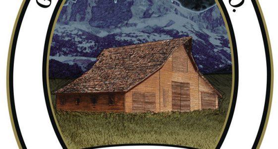 Grand Teton - The Grand Saison Farmhouse Ale