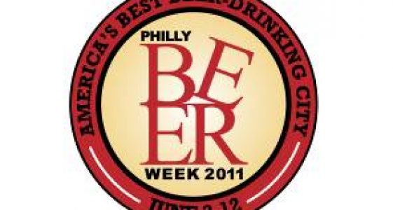 Philly Beer Week 2011
