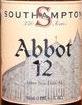Southampton Abbot 12