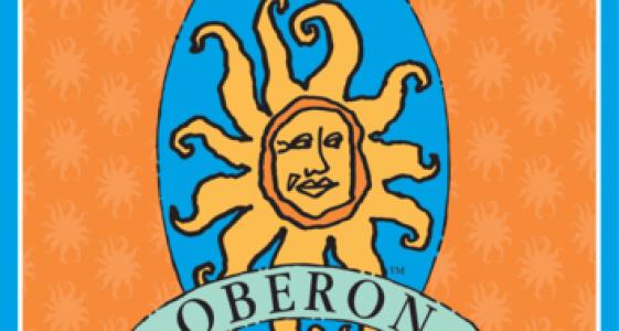 Bells Oberon Ale