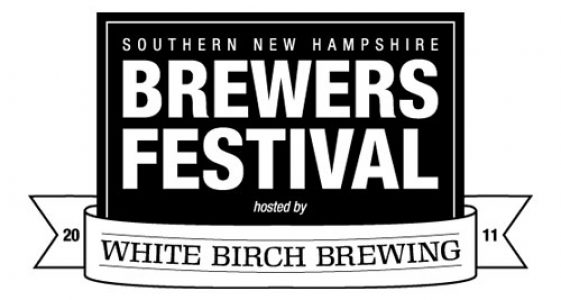 Southern New Hampshire Brewers Festival
