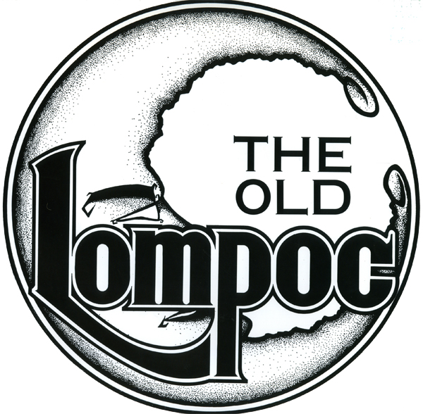 The New Old Lompoc Brewery