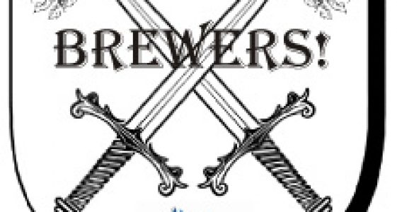 Stewart Brewing - Battle of the Brewers