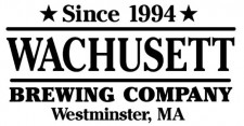 Wachusett Brewing Since 1994