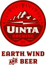Uinta-Brewing-Co