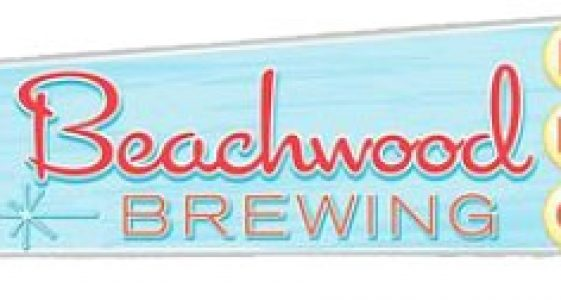 Beachwood Brewing