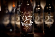 Abita Brewing - 25th Anniversary Vanilla Doubledog
