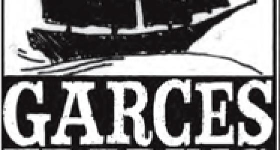 Garces Trading Co.