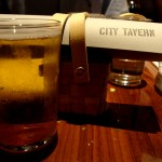 Ladyface / City Tavern